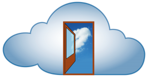 cloud-computing-626252