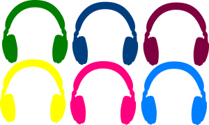 music-304644