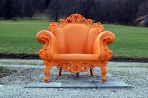 seat-233625