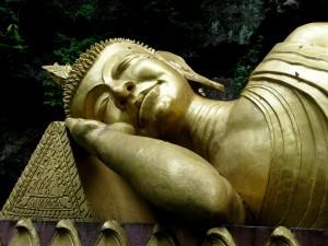 buddha-85673