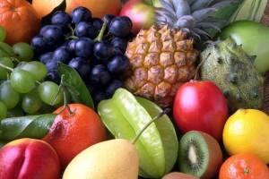 fruits-82524