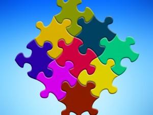 puzzle-210785